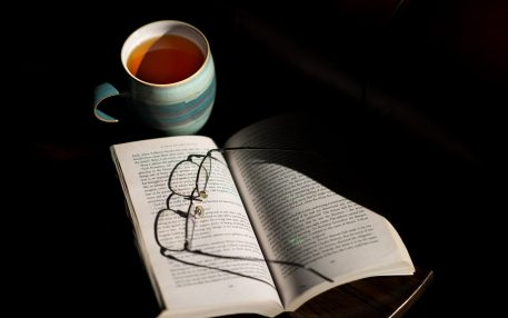 book-cup-drink-159788