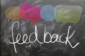 feedbackpic